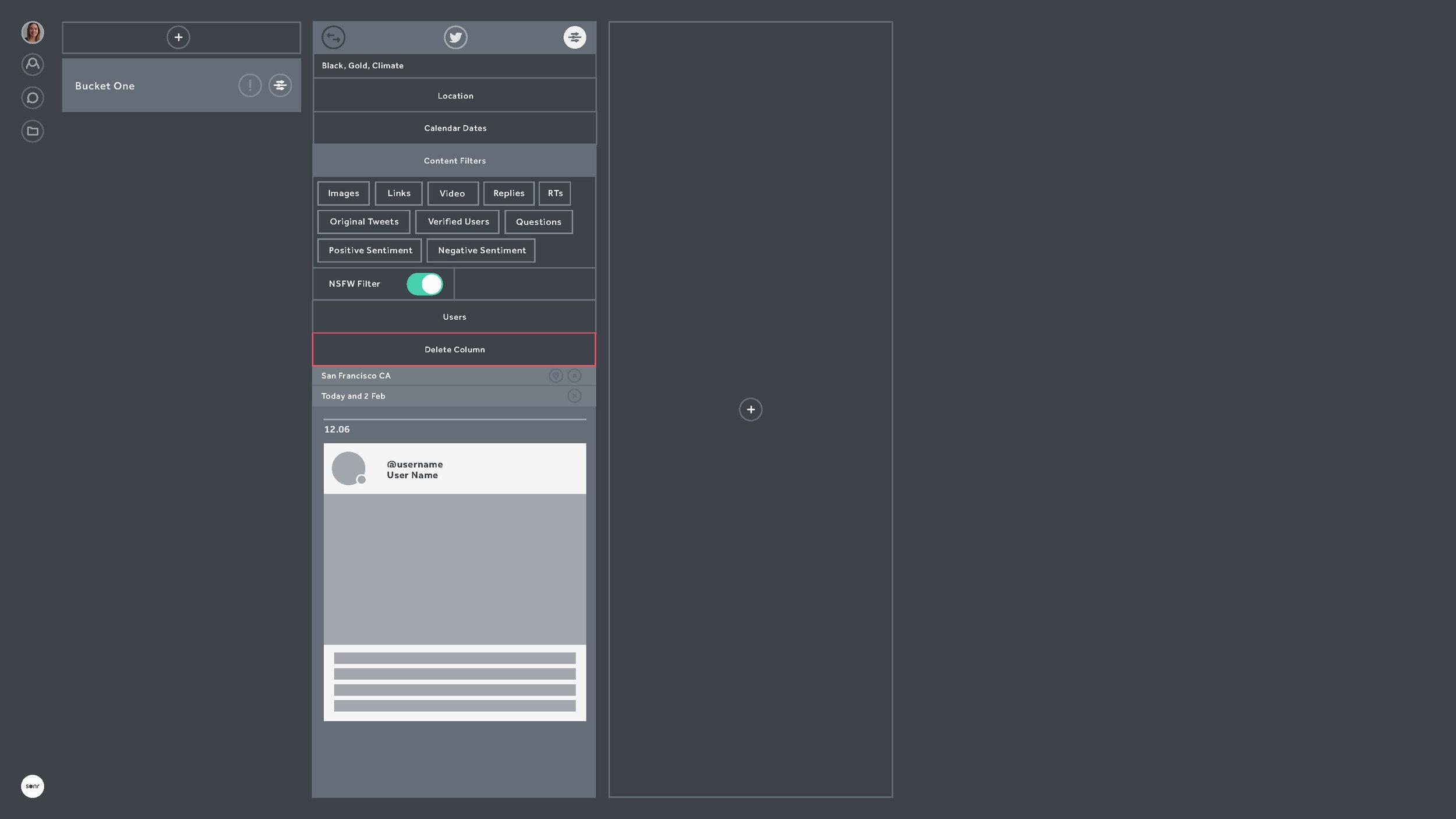 NEXTSonr_v1.5.1_Page_35.jpg