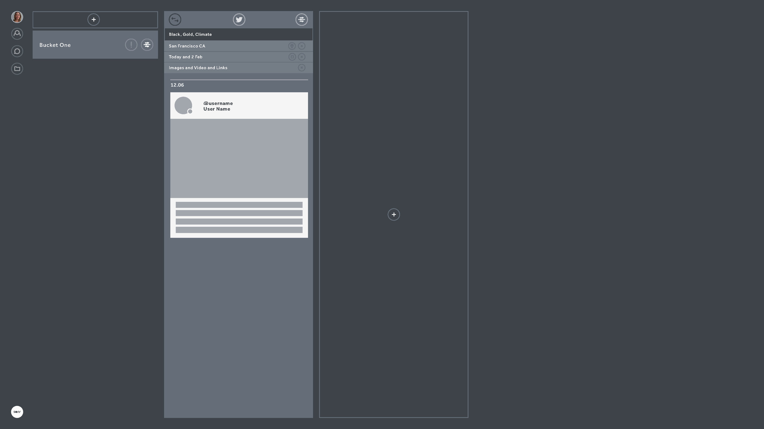 NEXTSonr_v1.5.1_Page_36.jpg