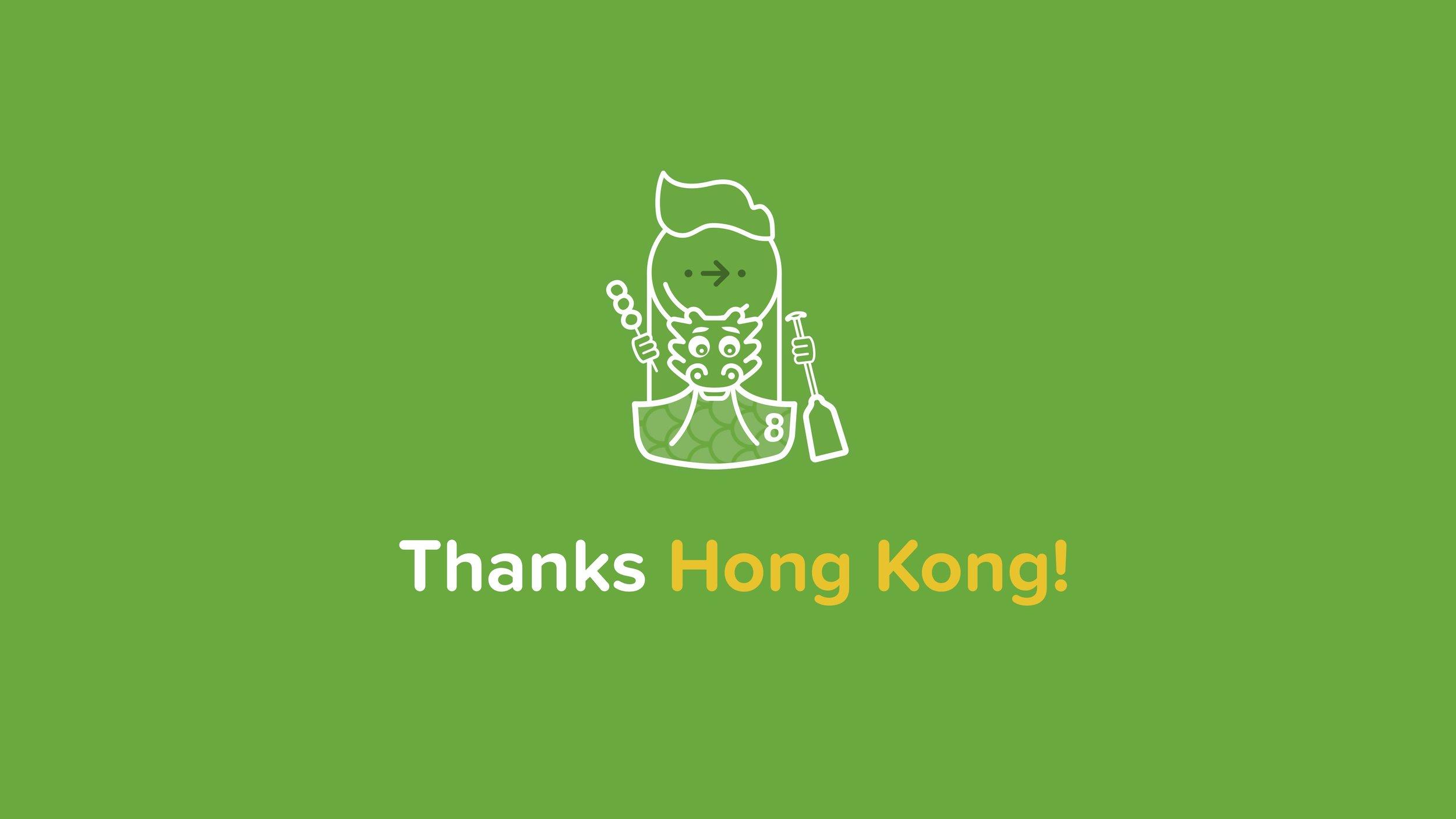 HK_Design 35.jpg