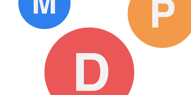 header_orgDesign.png
