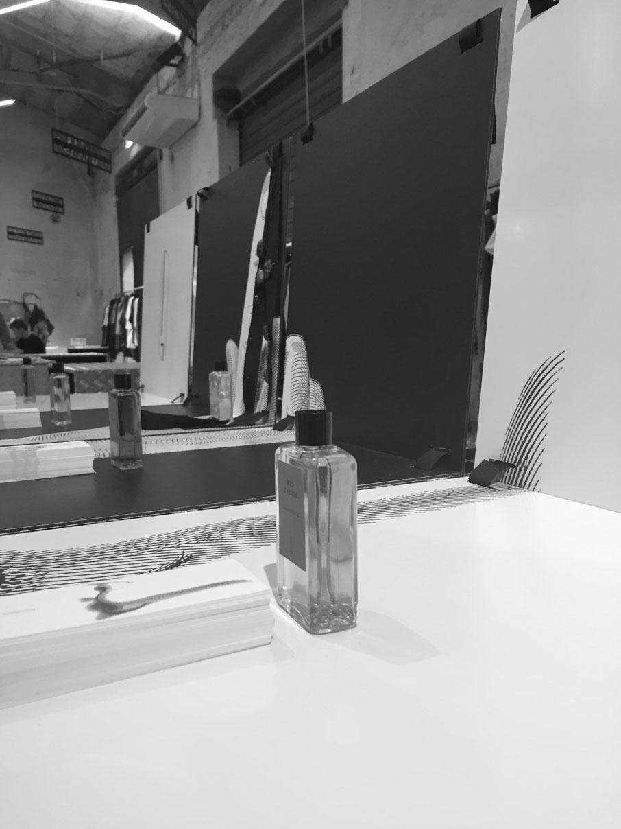 Pitti-Uomo-4.jpg