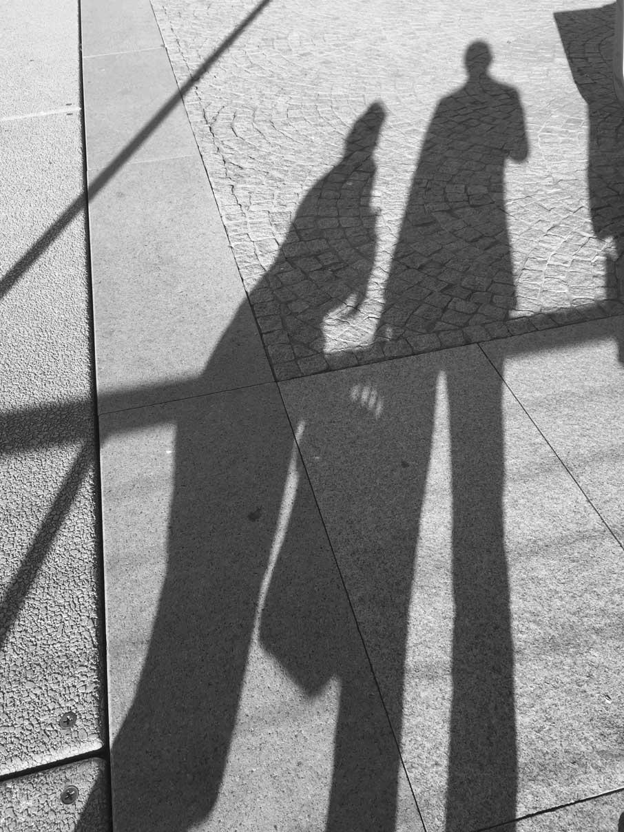 Shadow1542.jpg