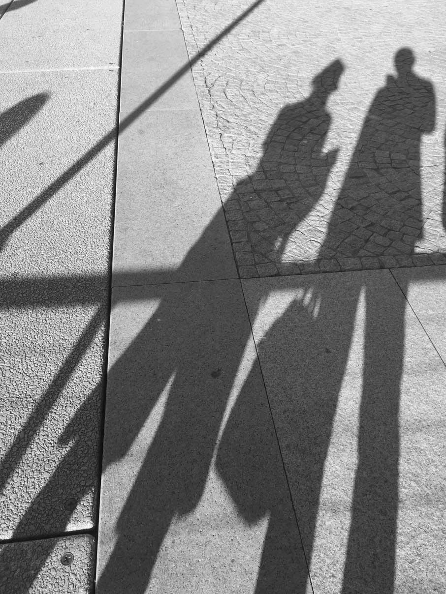 Shadow1543.jpg