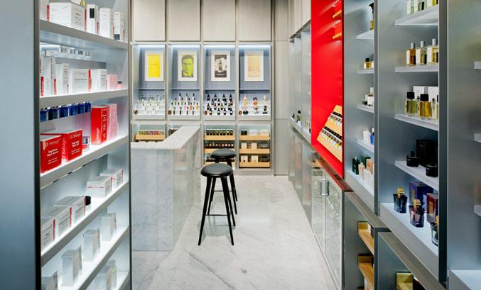 CDC store4 Tallinn-02.jpg