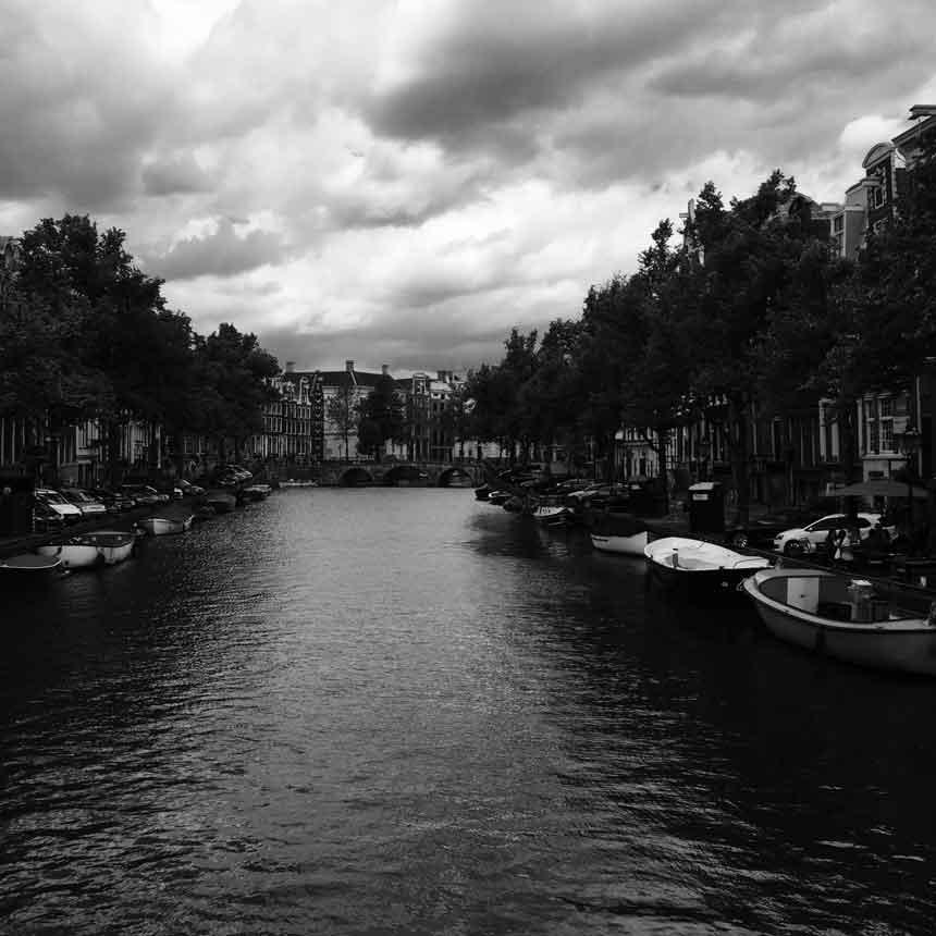 Goodsir-Amsterdam7.jpg