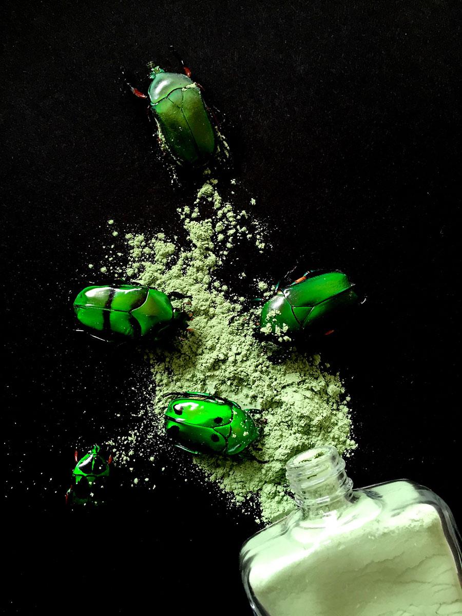 parfums-ic-green-beetles.jpg