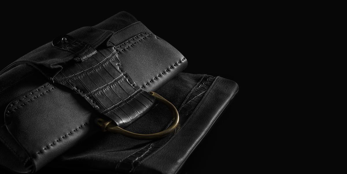 Bags Mode6 The Secretary3.jpg