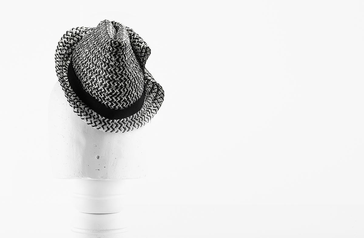 Hats Mode7 Mini Moi.jpg