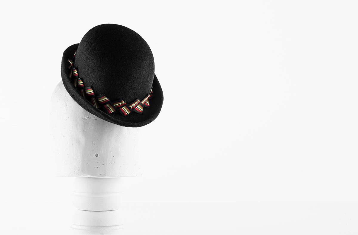 Hats Mode6 Mini Bowler.jpg