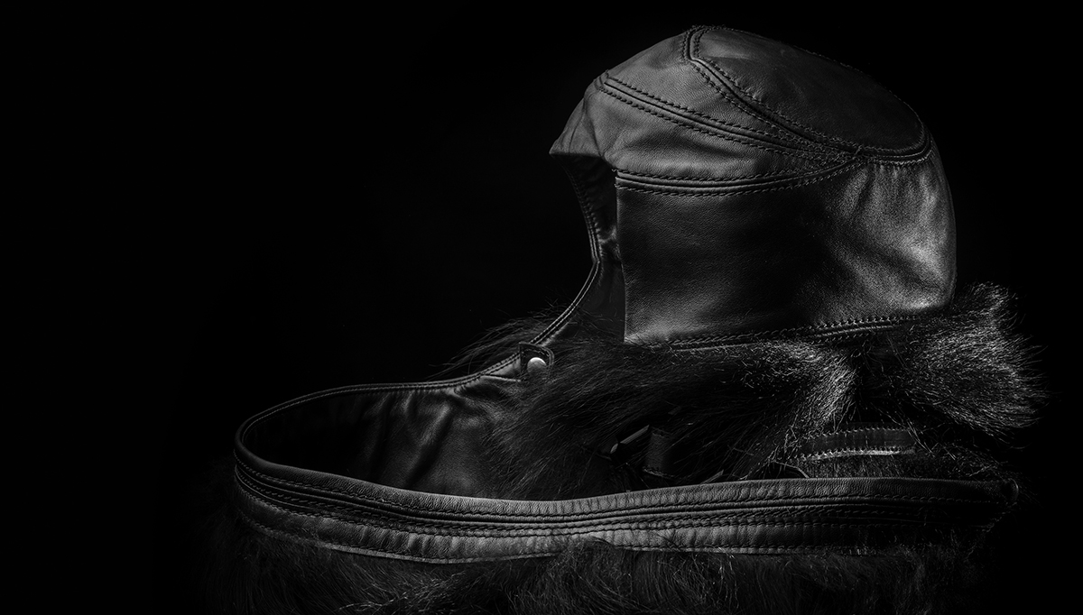 Hats Mode3 Hair Aviator JM Black.jpg