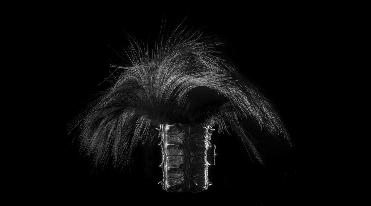 Mode Accessories2 Mrs Hair Cox.jpg