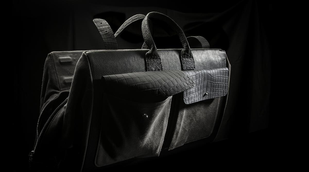 Bags Mode1 Doc B1.jpg