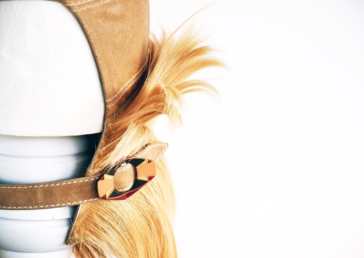Hats Mode5 Hair Aviator Detail Colour.jpg