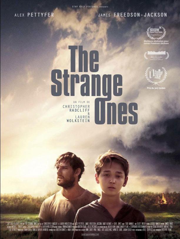 THE-STANGE-ONES.jpg
