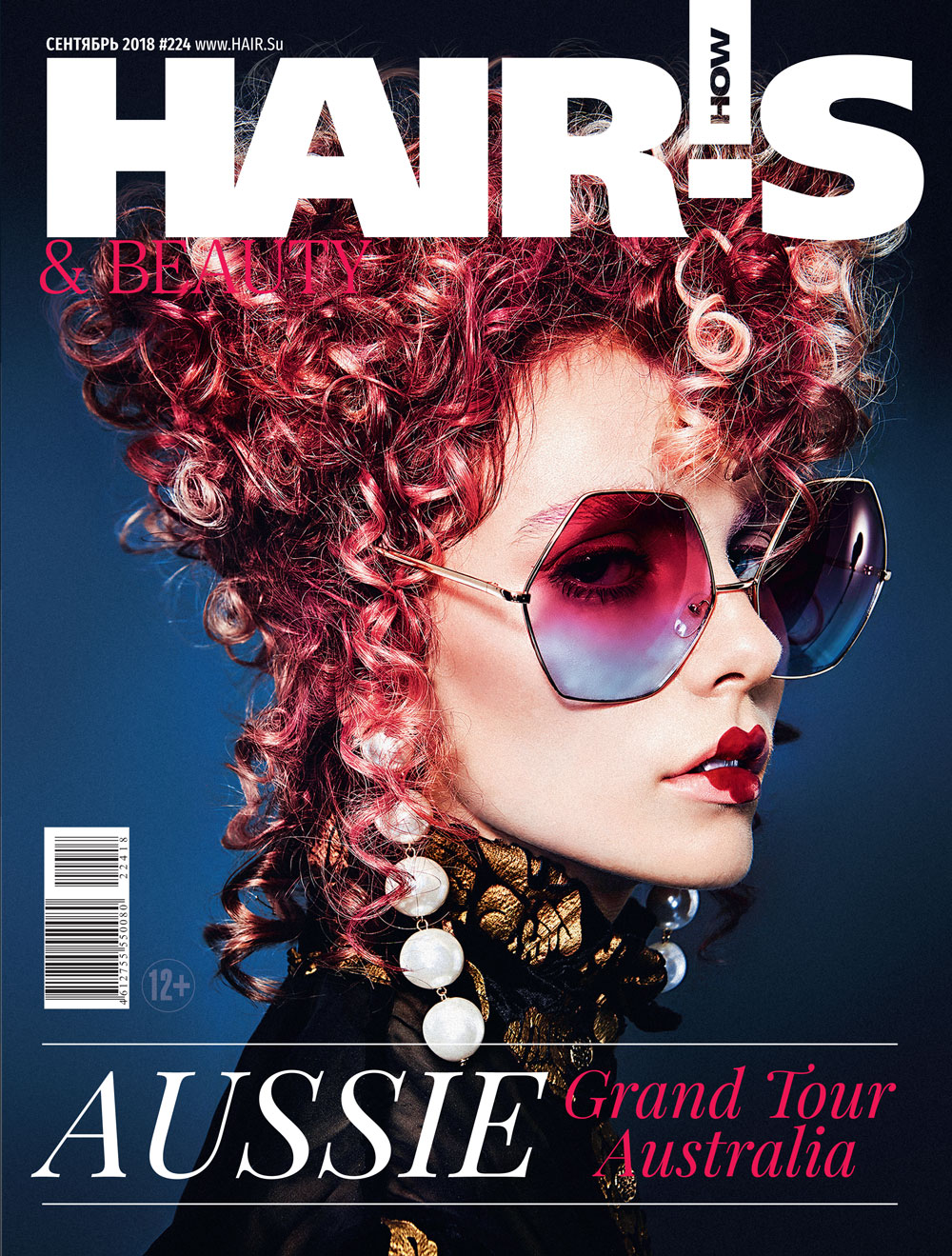 Hairs-How-Magazine-Cover.jpg