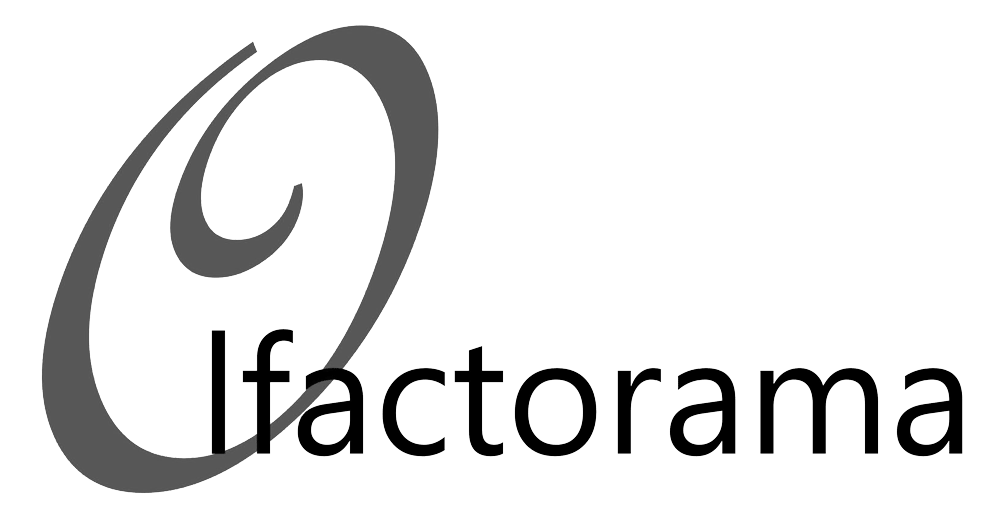 cropped-Logo-simple-Olfactorama.png