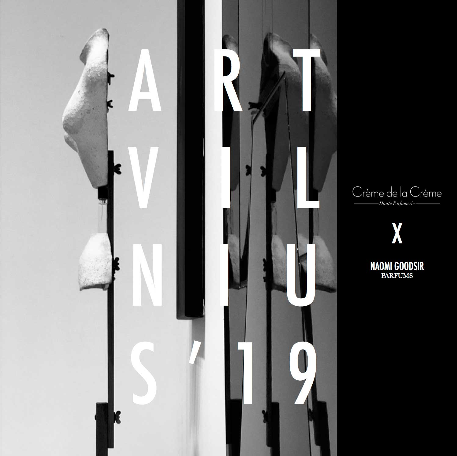ARTVILNIUS-CDC-2 - copie.jpg