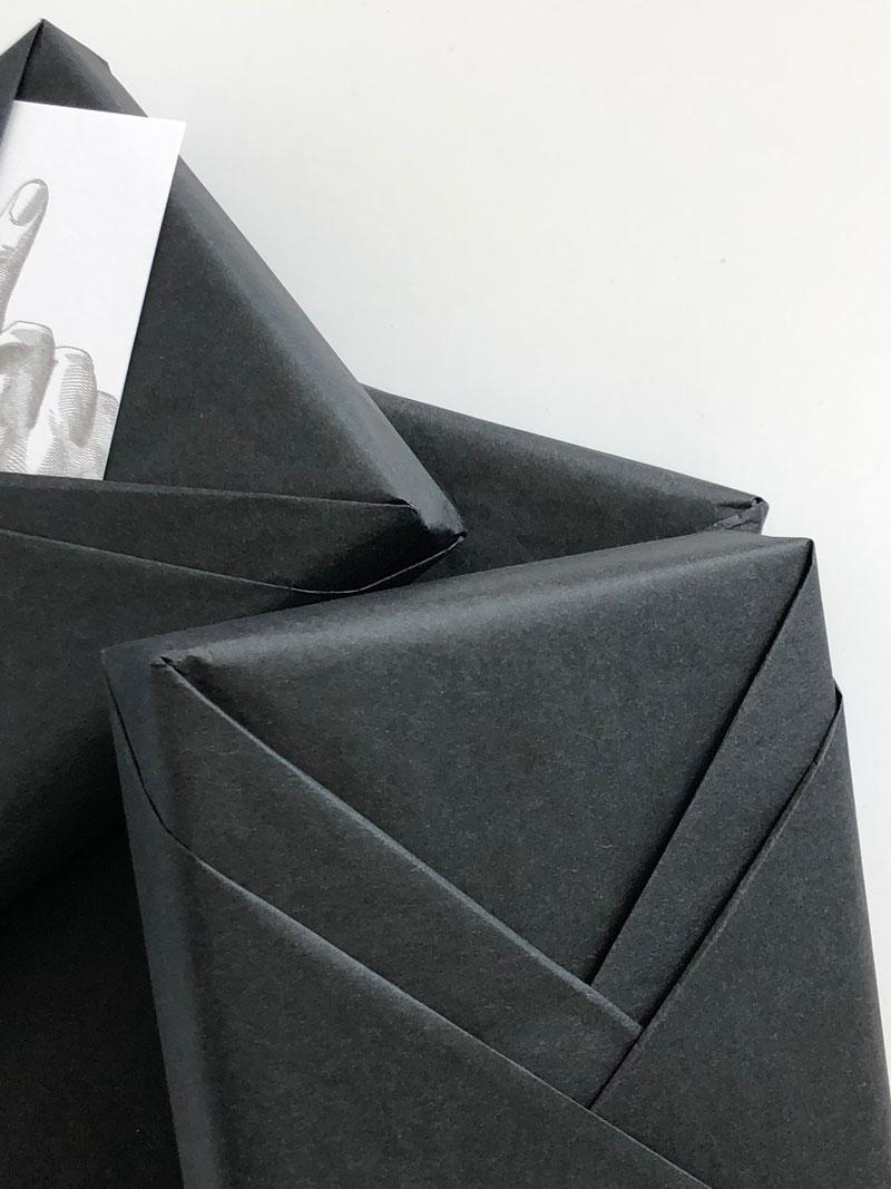 NGP-Gift-Box2.jpg