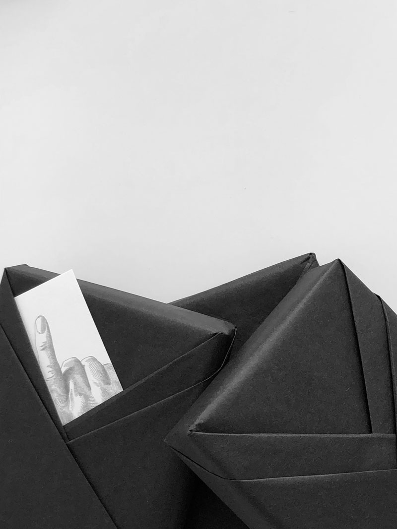 NGP-Gift-Box4.jpg