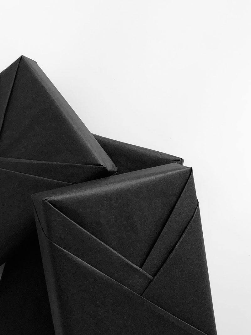NGP-Gift-Box6.jpg