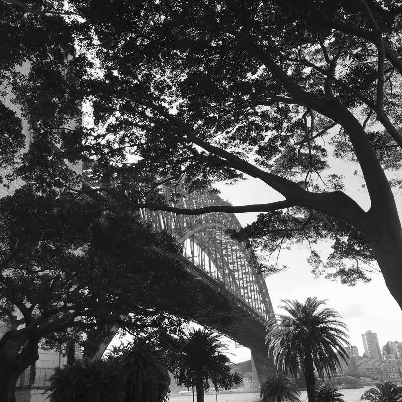 Harbour-Bridge (1).jpg