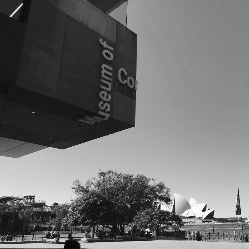 Museum of Contemporary Art2 (1).jpg