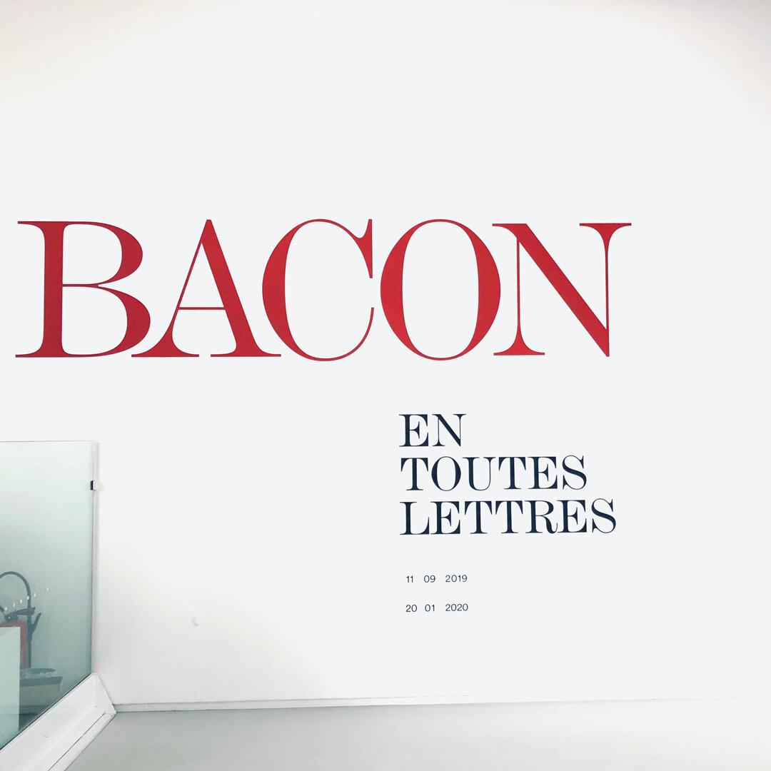 NG-Bacon9.jpg