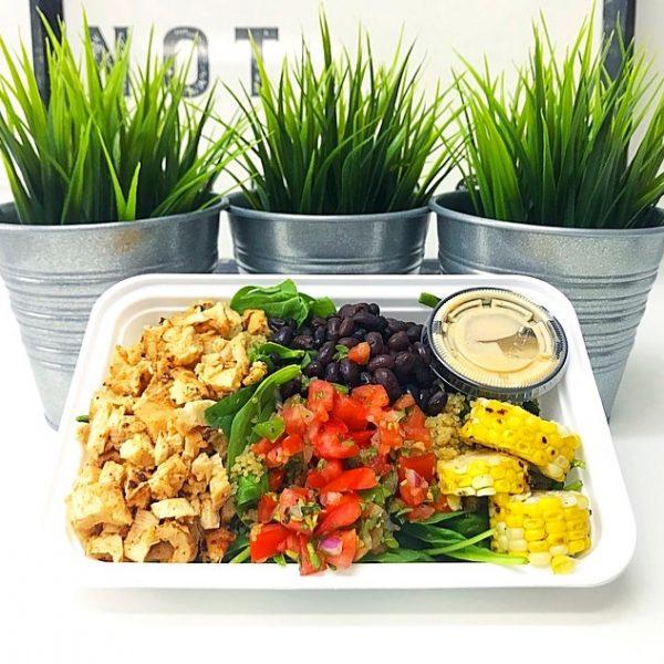 NMP south west salad.jpg