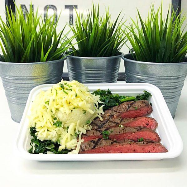 NMP steak and cauliflower.jpg