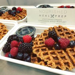 nmp waffles.jpg