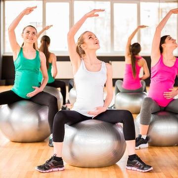 exercise-pregnancy-shutterstock_272579432-700x.jpg