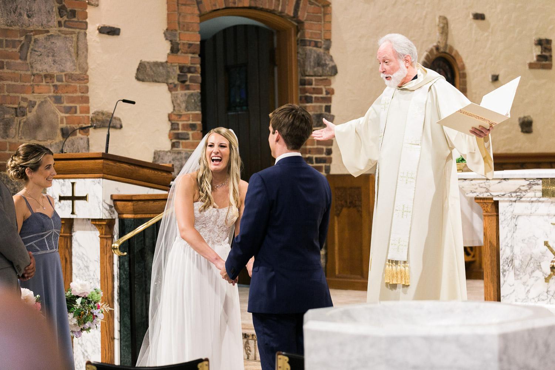catholic-wedding-long-island-ny
