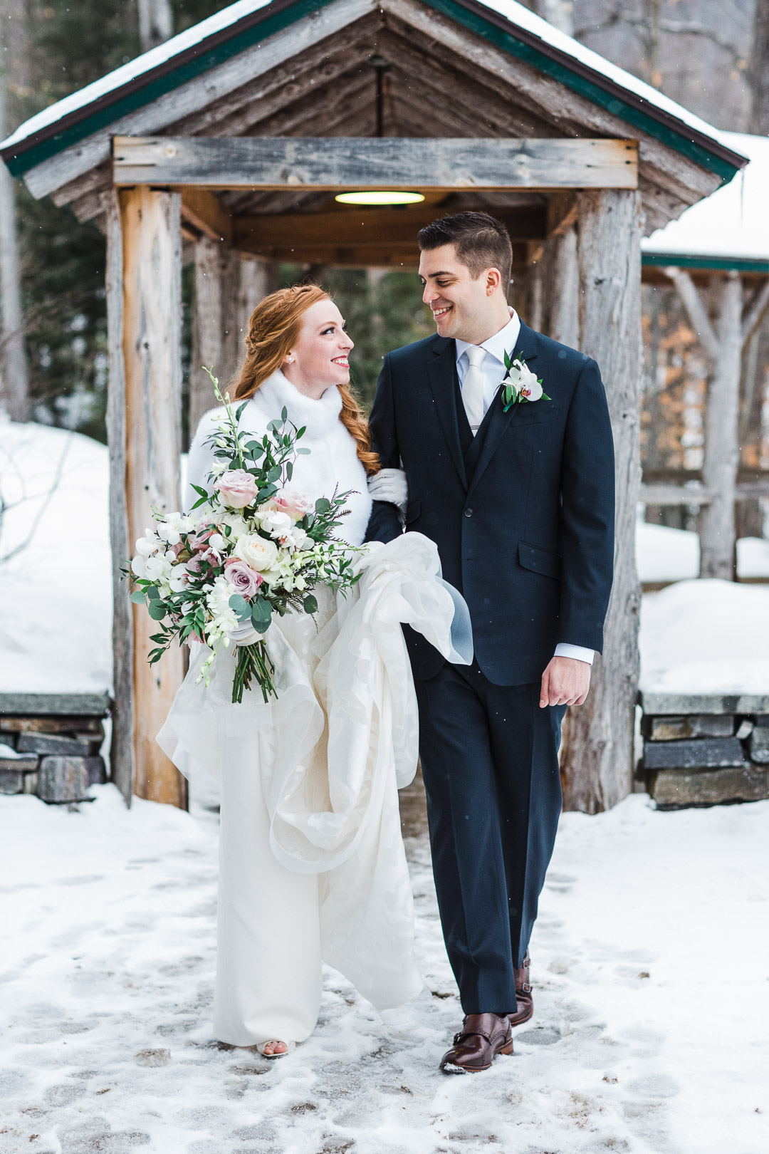 lake-placid-lodge-wedding.jpg