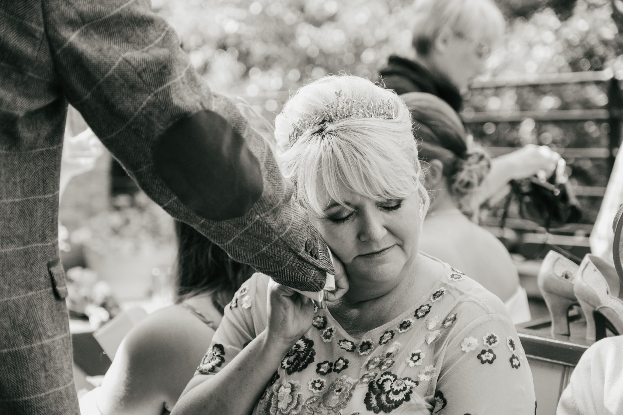 Aaron Jeffels Photography | Wedding Photographer based in Guisborough | Wedding photography North Yorkshire