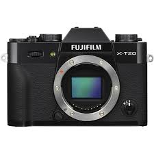 Fuji Camera - Aaron Jeffels Photography top buying tips