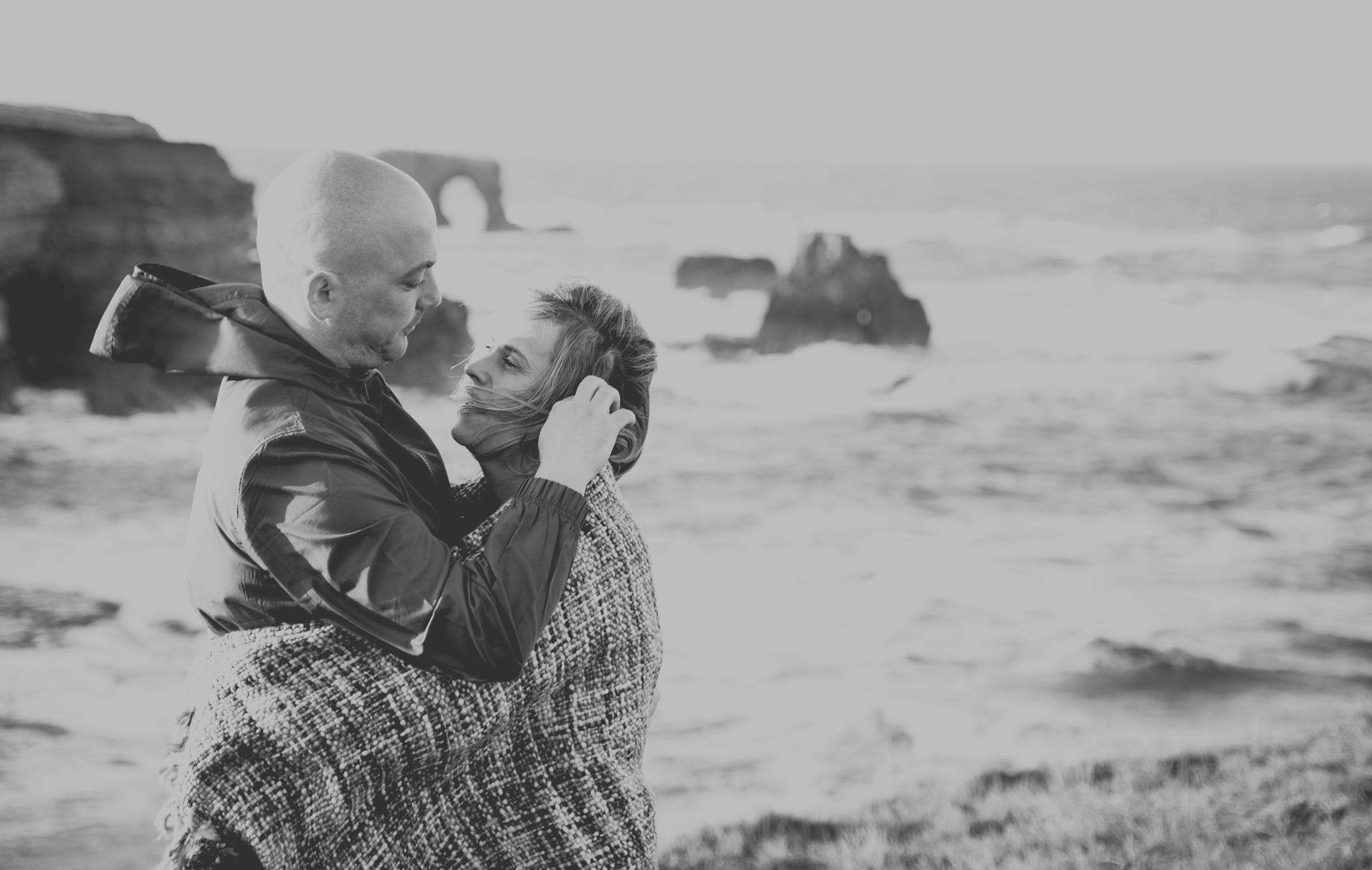 Chris and Bev | Aaron jeffels Photography | Sunderland Wedding Photography