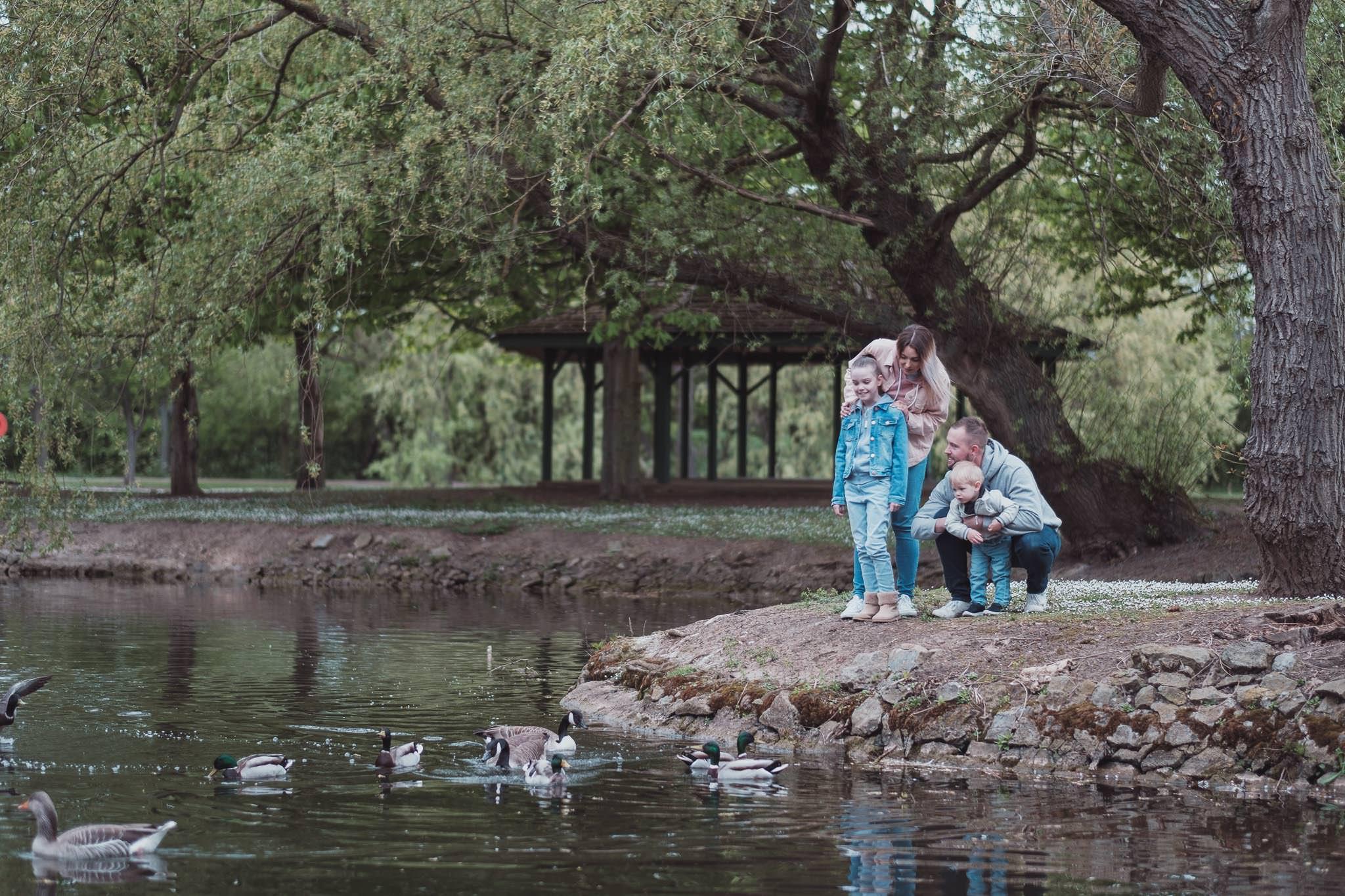 Redcar Wedding Photography | Redcar Wedding Photographer