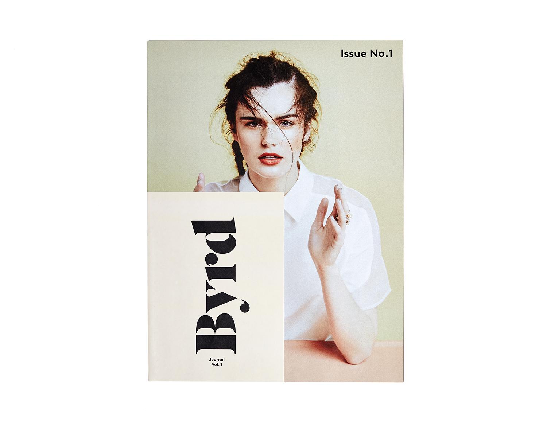 yt-byrd-book-001.jpg