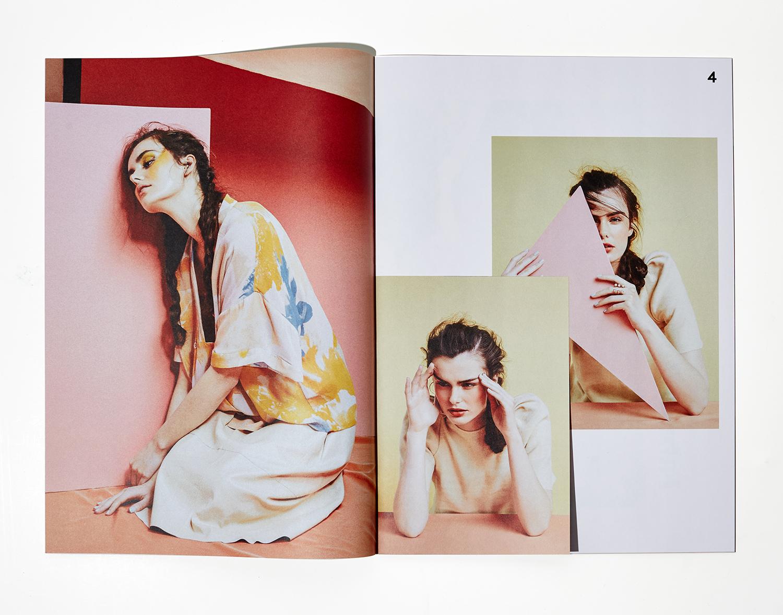 yt-byrd-book-004.jpg
