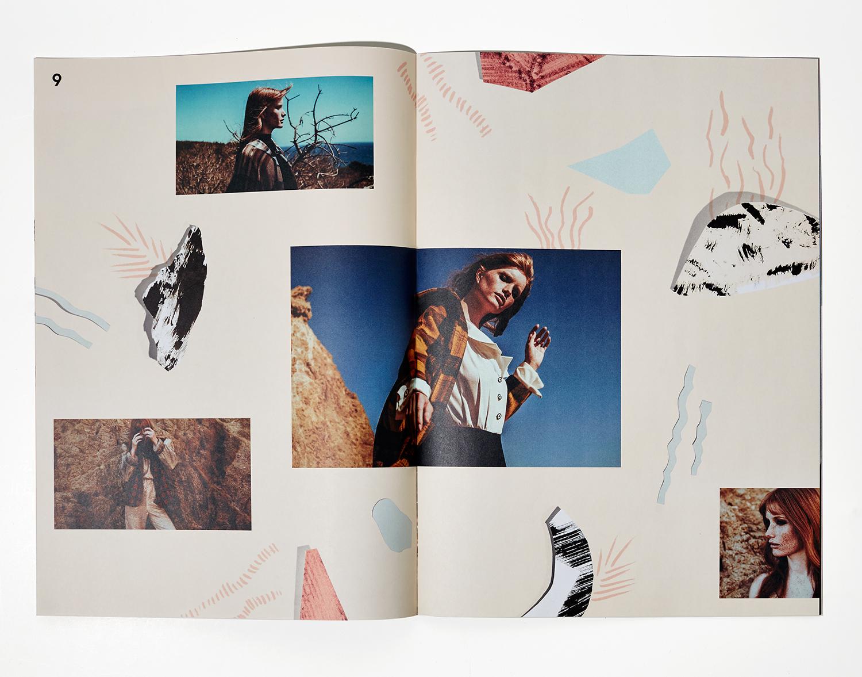 yt-byrd-book-009.jpg
