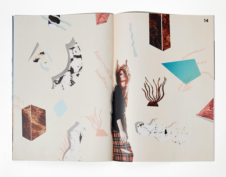 yt-byrd-book-013.jpg