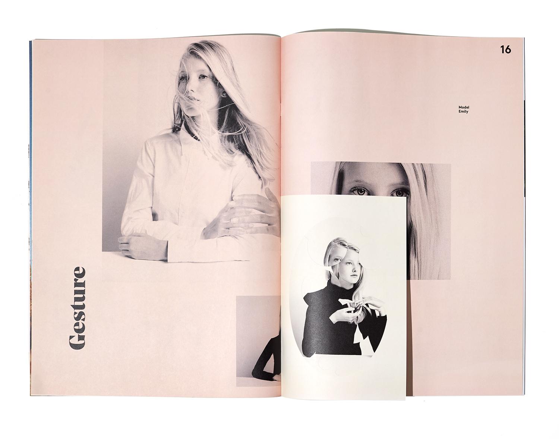 yt-byrd-book-014.jpg