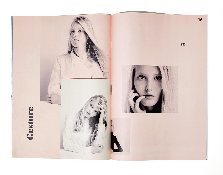 yt-byrd-book-015.jpg