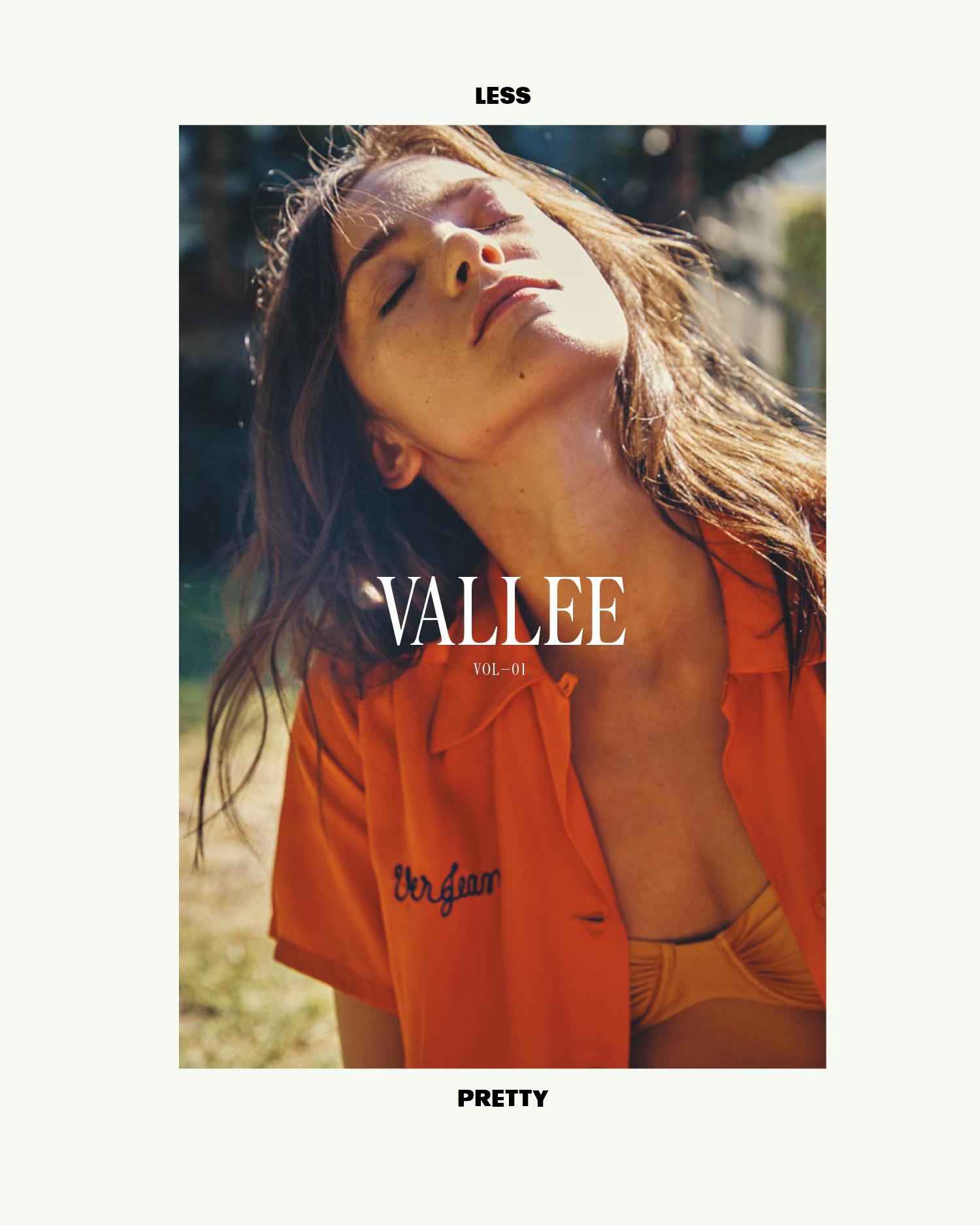 jvallee-promo-001.jpg