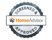 HomeAdvisor_logo3.jpg