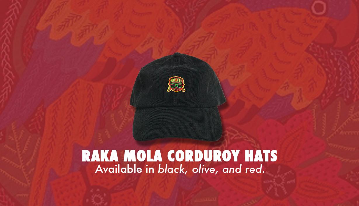 mola web banner.png