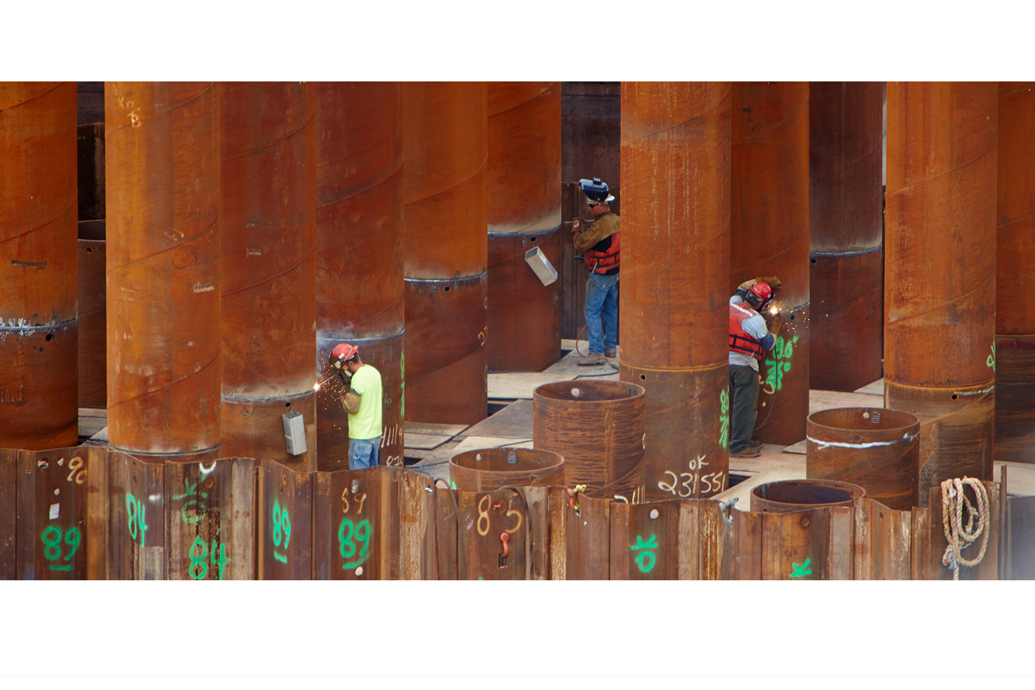welders-working on-i-90-bridge- supports.jpg