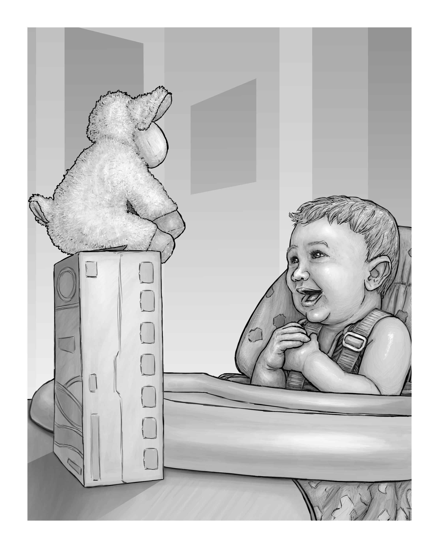 Lambie.page6.final.jpg