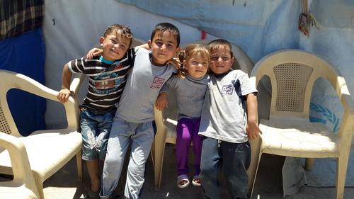 Kids_closeup.jpg