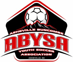 ABYSA_logo.jpg